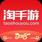 淘手游福利app
