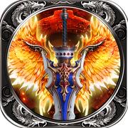 玛法战神ios版1.0