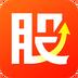 牛股宝典app