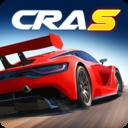 城市赛车冒险3D手游v2.1 安卓版