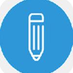 p站绘画app