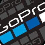 GoPro相机appv8.4 安卓版