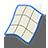 sketchup选择边界(Select Outer Edges)