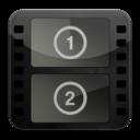 FFmpeg Joinerv3.0 绿色版