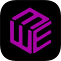 智汇魔方官方appV1.0.0