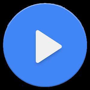 MX视频播放器自修改精简专业版app
