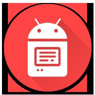 安�b包解析工具app