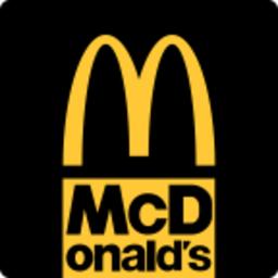 麦当劳Pro5.7.3.0安卓版