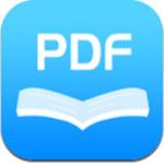 迅捷PDF��x器v1.0.0 安卓版