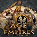 帝国时代:终极版修改器+10