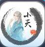 极品游戏号app安卓版