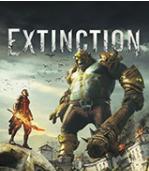 灭绝Extinction修改器+11