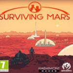火星求生4号档分门别类的mod包