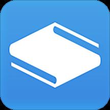 审计文化书屋安卓版