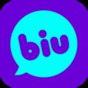 Biu校园V2.0.8安卓版