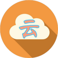 高清云影院(原阿云VIP影院)