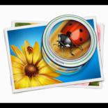 PhotoZoom Classic mac版
