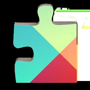 Google Play服务通用版app