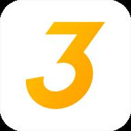 3点钟财经app