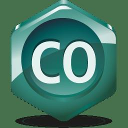 ChemOffice 2018v17.1 最新版