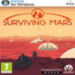 火星求生水泥与稀有金属无需穹顶高产量补丁