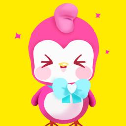 吃鸡app