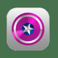 小星影视app