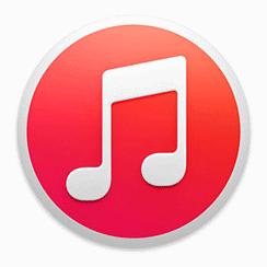 itunes for mac官方版12.9.