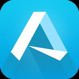 升学宝典app