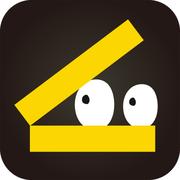 戏精短视频app