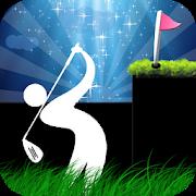 迷你高尔夫冠军v1.2