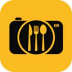 AI美食相机v1.2 ios版
