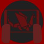 RyujiNX模拟器