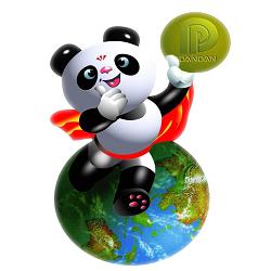 盼盼安防智能appV4.1.9安卓版
