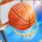 篮球PVP在线v3.1.0