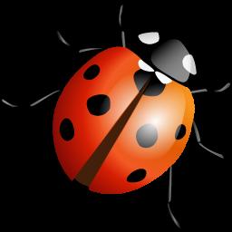 多功能文本编辑器(SSuite NoteBook Editor)1.0.0官方版