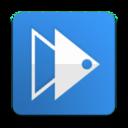 动画大师v2.4.1安卓版
