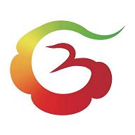 北京导游协会app