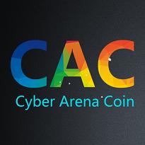 CAC电竞币app