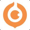 慧眼消防app