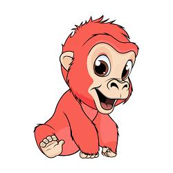 猩猩语音包app