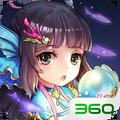 九州异闻录v1.0.0.0安卓版