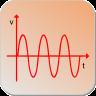 电气电工计算器(Electrical Calculations)