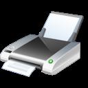 双频无线路由器打印服务器客户端软件Mac版