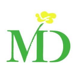 视频MD5修改器v3.0 安卓版