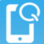 ShandyQQDBMSv1.0 安卓版