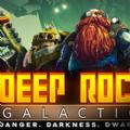 托比昂模拟器(Deep Rock Galactic)
