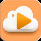 极客网盘磁力云播app