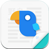 鸟类识别app