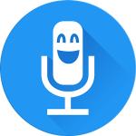 变声魔术师voicechanger